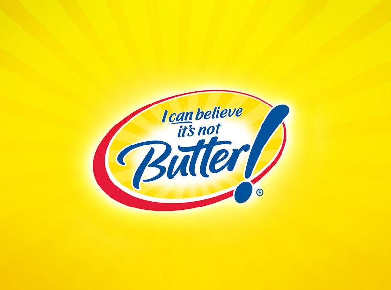 logos with honest slogans (17)