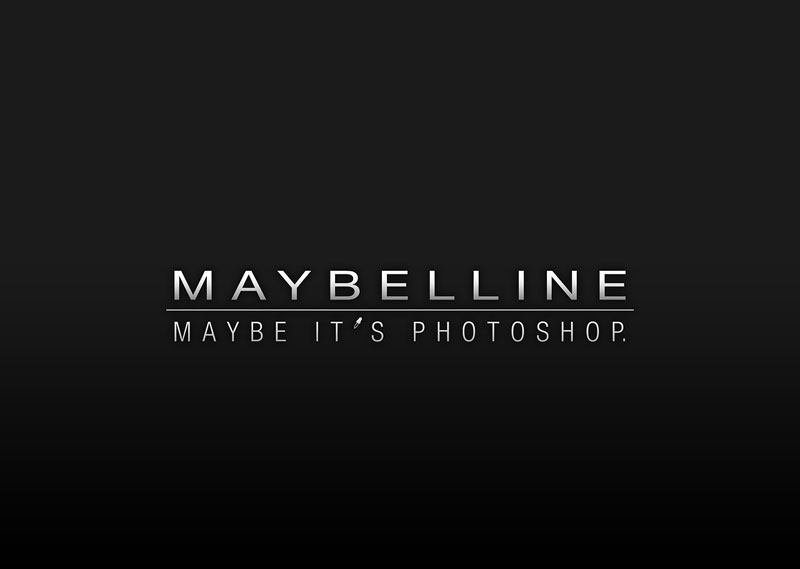 logos with honest slogans 23 What Facebook Feels Like in 2014