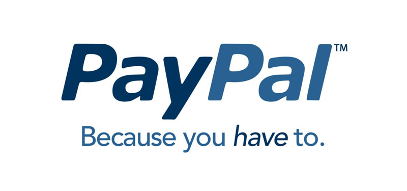 logos with honest slogans (4)