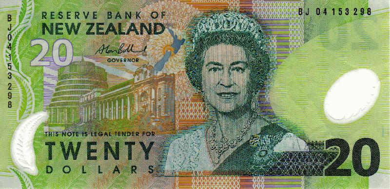 NEW-ZEALAND,-20-DOLLARS,-AGE-60