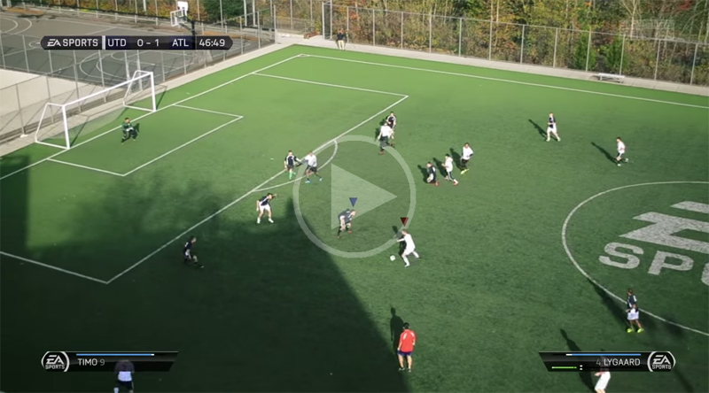 real-life-fifa-video-game