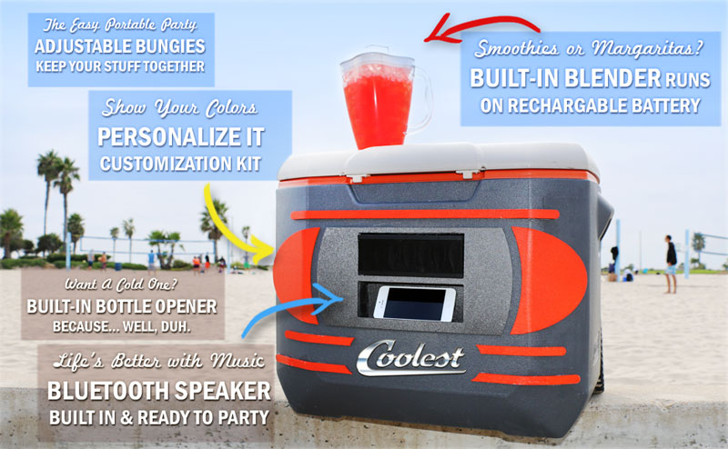 the coolest cooler for the 21st century (10)