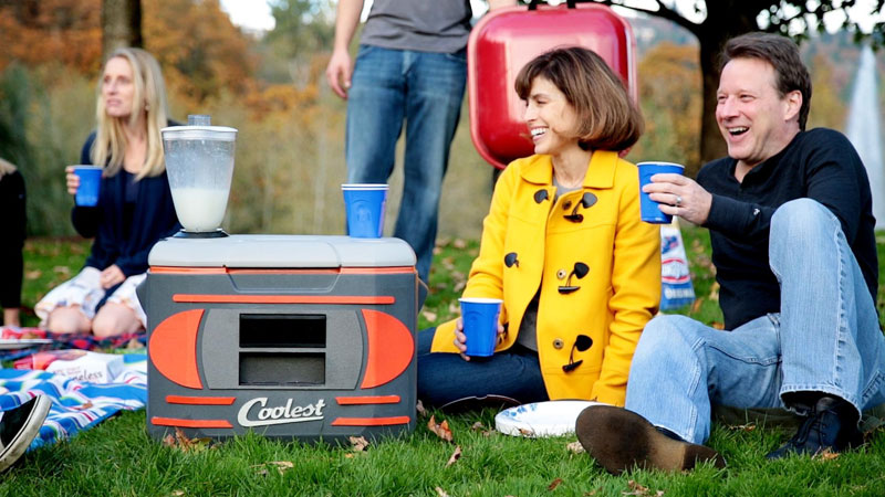 the coolest cooler for the 21st century (3)