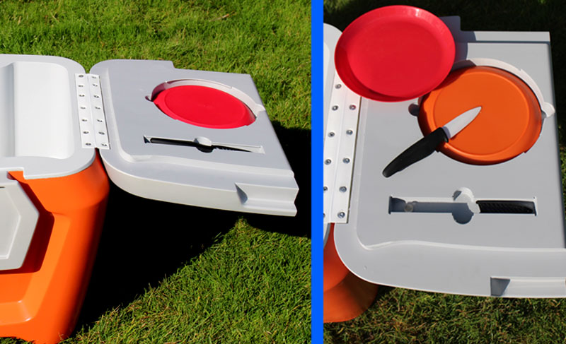the coolest cooler for the 21st century (7)