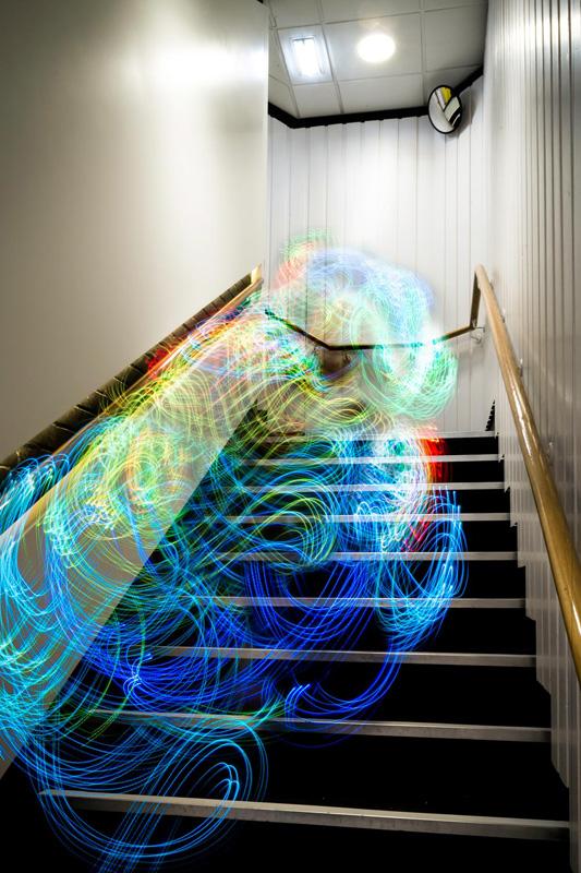 visualizing wifi signals luis hernan (6)