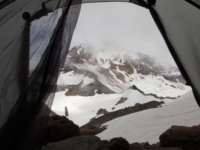 15 reasons why you'll never regret sleeping in a tent (11)