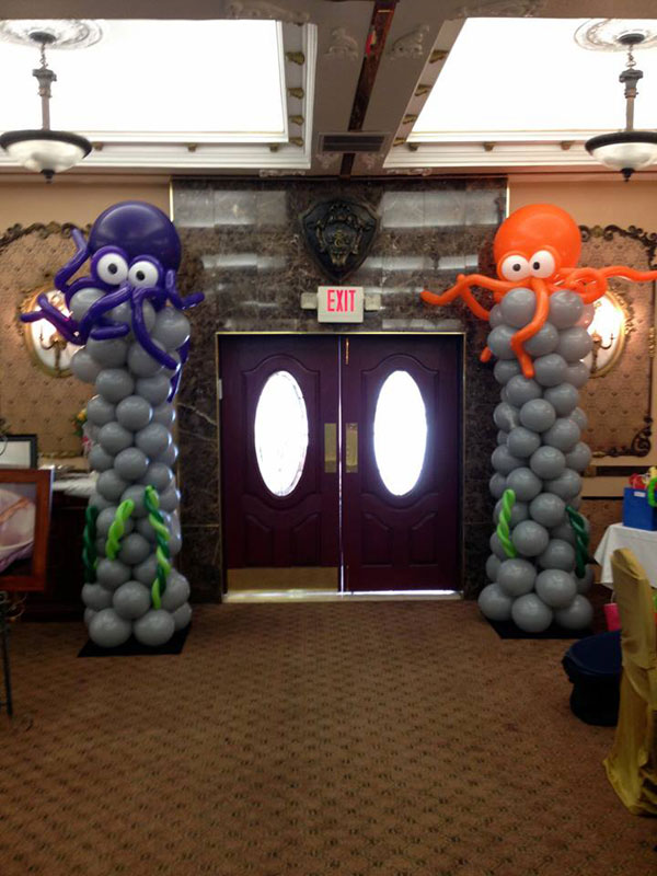 balloon art by jason secoda airheads entertainment (10)