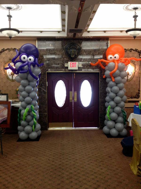 balloon art by jason secoda airheads entertainment (10)