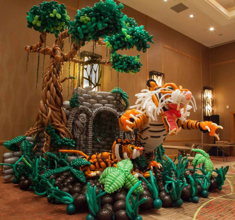 balloon art by jason secoda airheads entertainment (11)