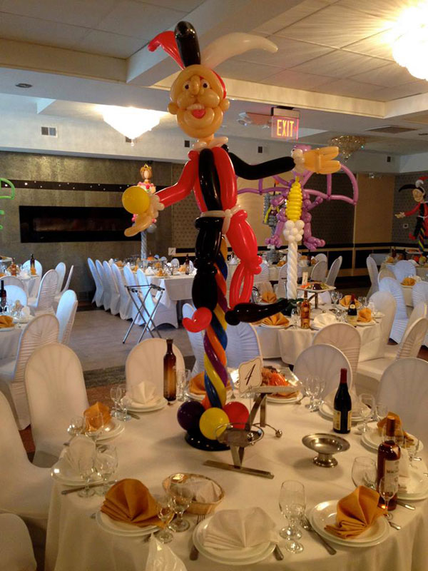 balloon art by jason secoda airheads entertainment (12)