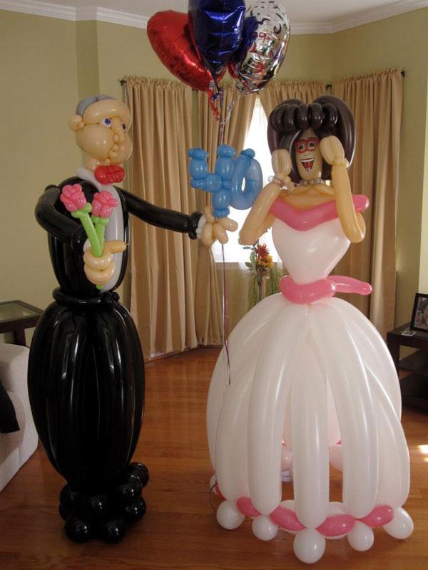 balloon art by jason secoda airheads entertainment (4)