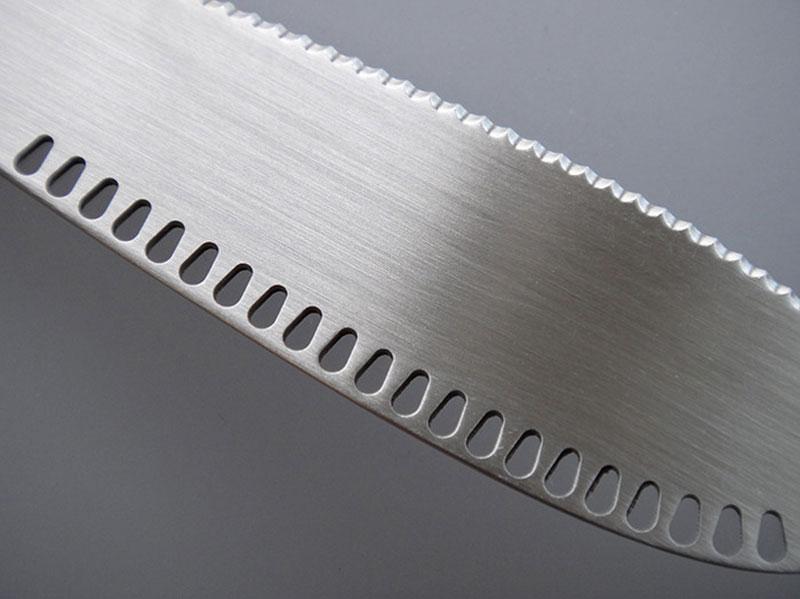 best butter knife with grater kickstarter (1)