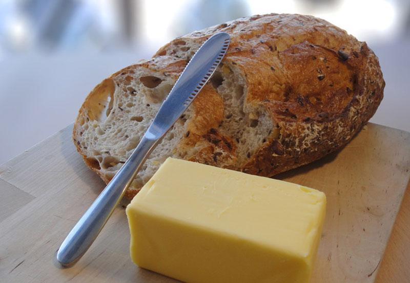best butter knife with grater kickstarter (2)
