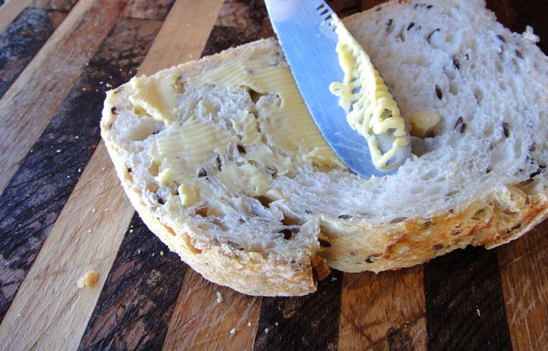 best butter knife with grater kickstarter (4)