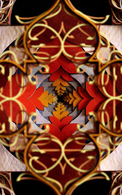 Either-Or-Arch-36-cut-paper-18x24-2014-(3)