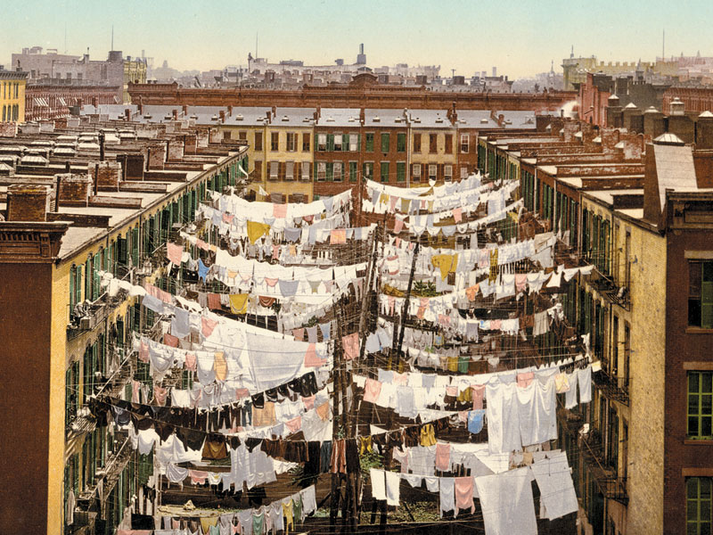 first color photographs of the united states taschen an american odyssey (4)