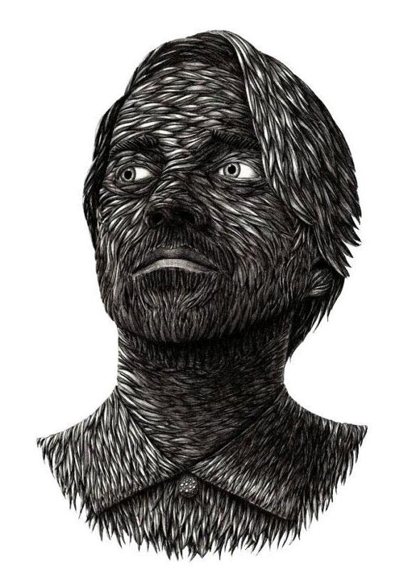 india ink illustrations by alex konahin (1)