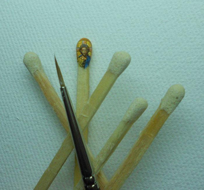 microart by hasan kale tiniest paintings ever (3)