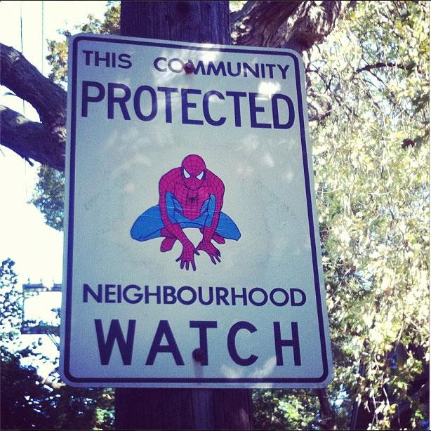 neighbourhood watch street art stickers andrew lamb (1)