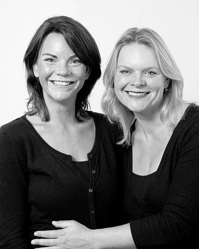 portraits of unrelated twins doppelgangers francois brunelle (1)