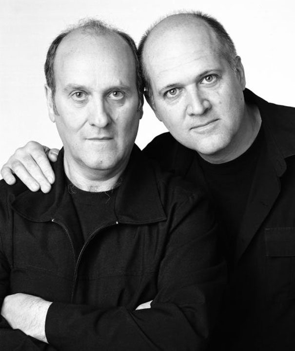portraits of unrelated twins doppelgangers francois brunelle (10)