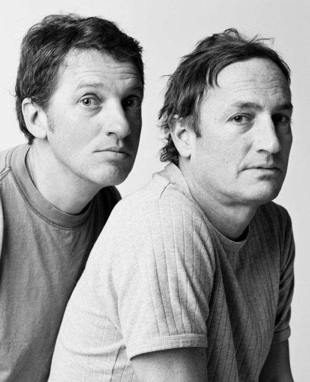 portraits of unrelated twins doppelgangers francois brunelle (11)