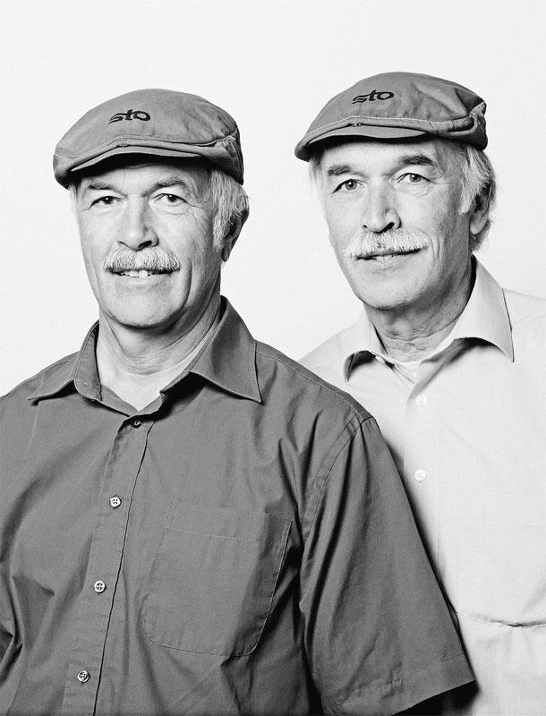 portraits of unrelated twins doppelgangers francois brunelle (15)