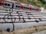 railroad-sheet-music-street-art-by-bordalotwistedsifterrailroad-sheet-music-street-art-by-bordalopicture of the day button