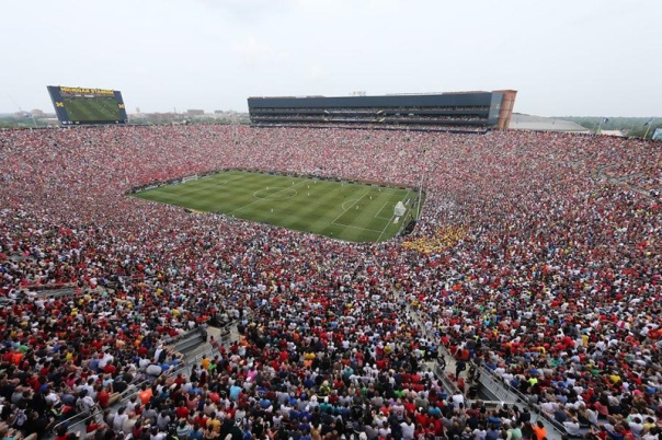 real-madrid-man-u-big-house-michigan-crowd-2014