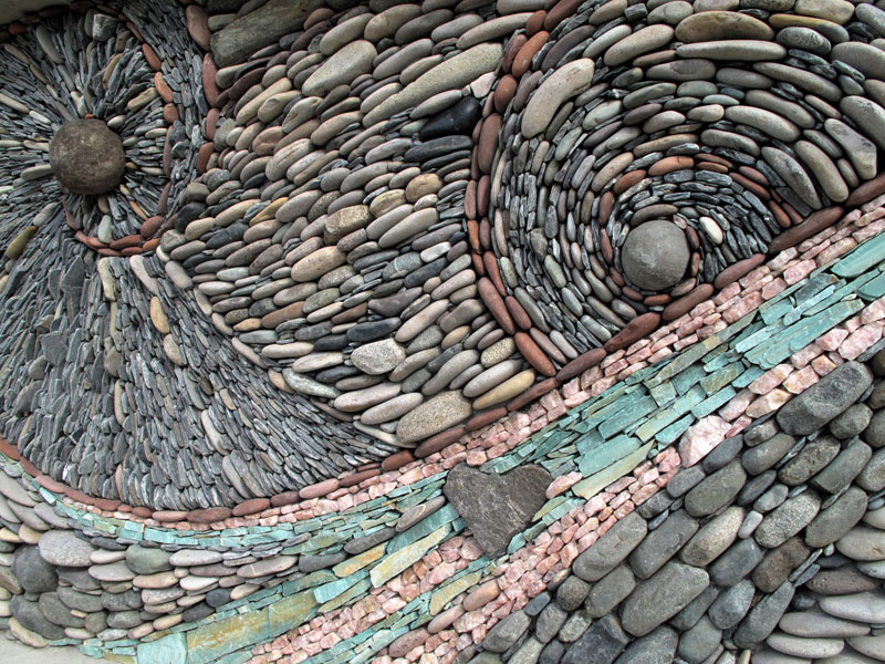 stone wall art by andreas kunert and naomi zettl ancient art of stone (1)