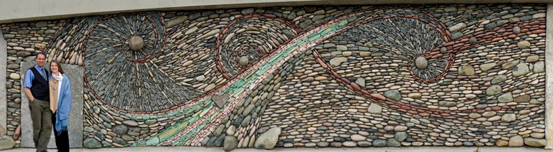 stone wall art by andreas kunert and naomi zettl ancient art of stone (3)