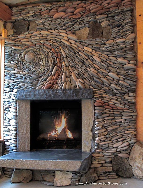 stone wall art by andreas kunert and naomi zettl ancient art of stone (6)