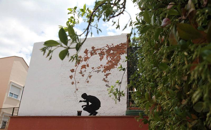 street art by pejac (12)