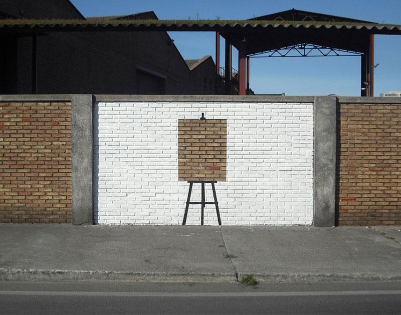 street art by pejac (13)