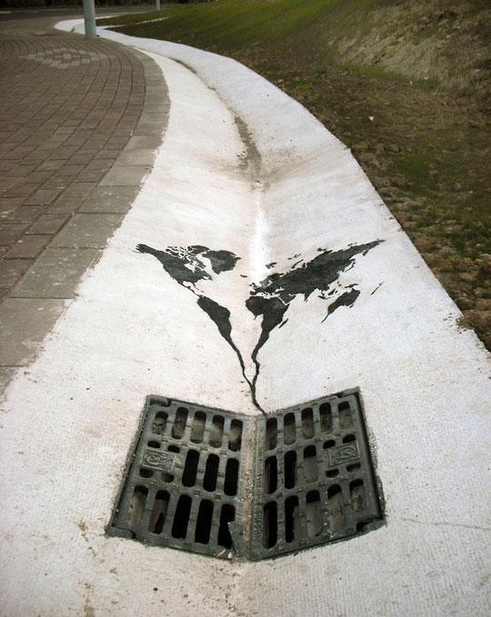 street art by pejac (16)