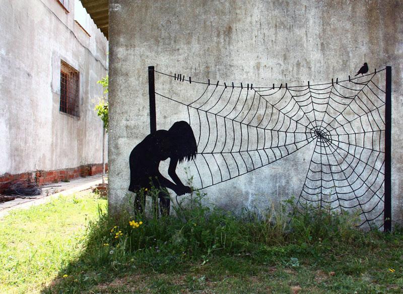 street art by pejac (17)