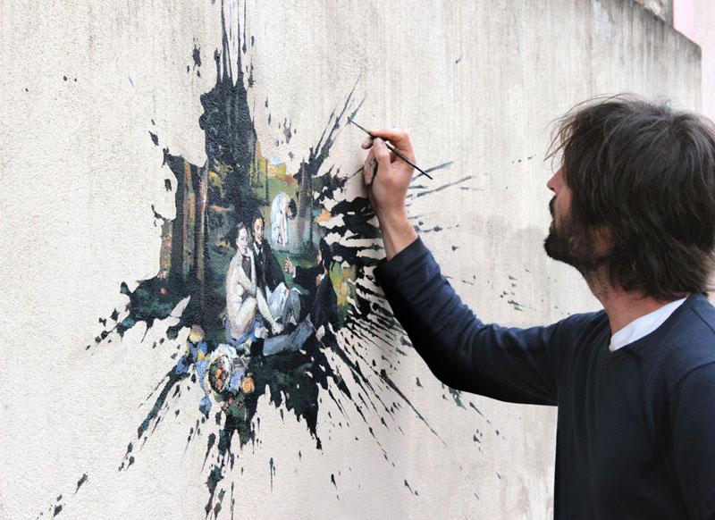 street art by pejac (19)