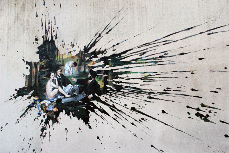 street art by pejac (20)