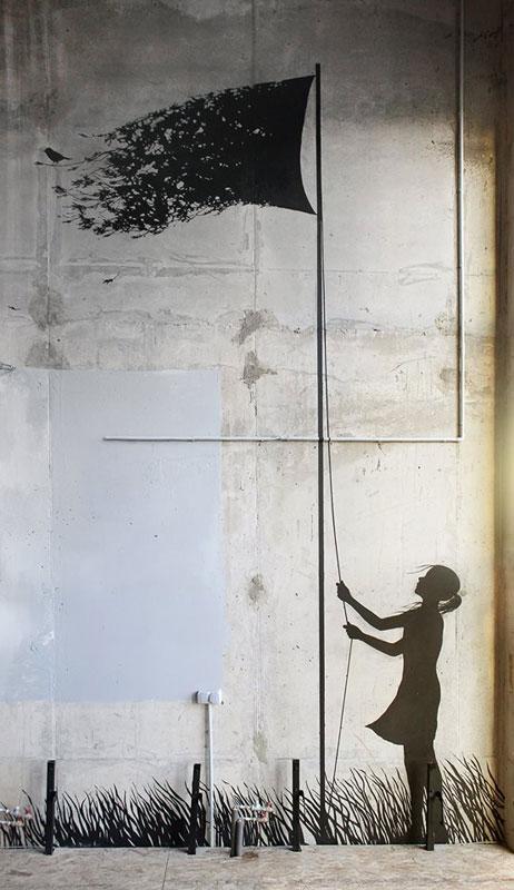 street art by pejac (22)
