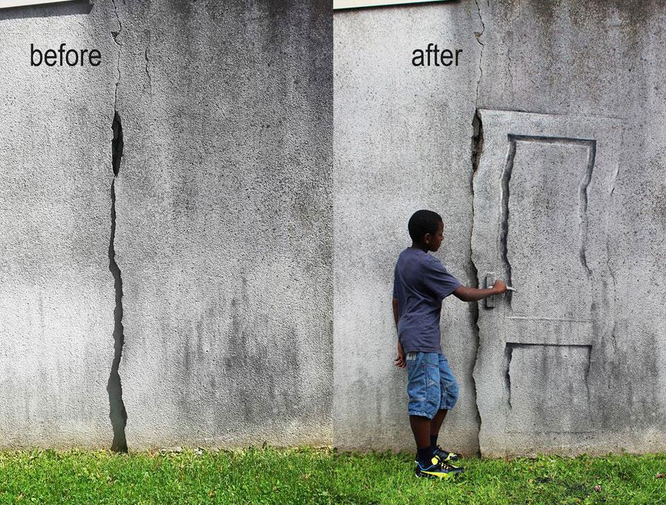 street art by pejac (23)