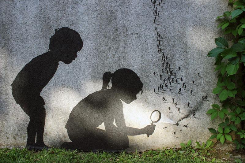 street art by pejac (24)