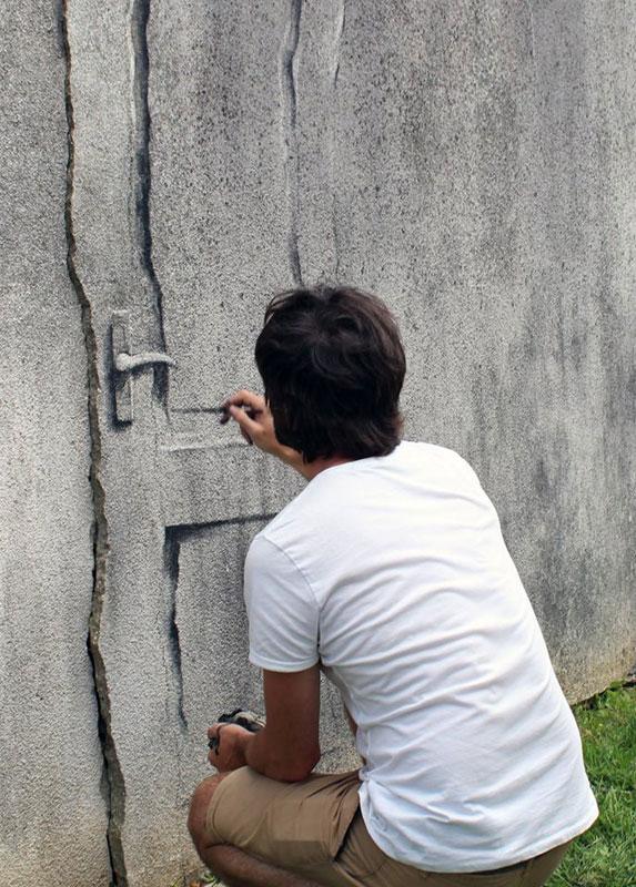street art by pejac (25)