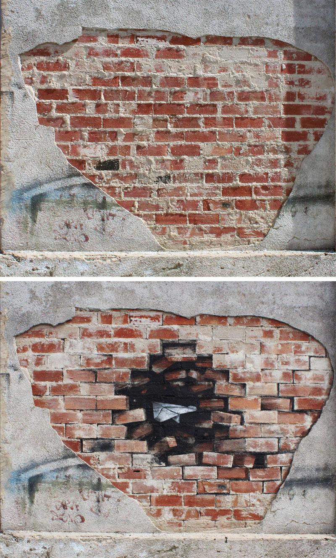 street art by pejac (26)