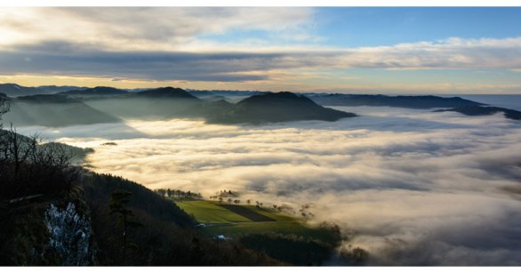 valley-fog-lower-austria