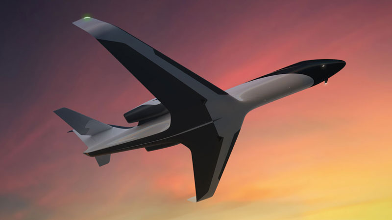 windowless plane concept design (12)