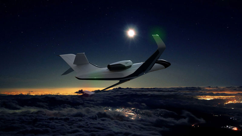 windowless plane concept design (15)