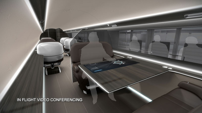 windowless plane concept design (5)