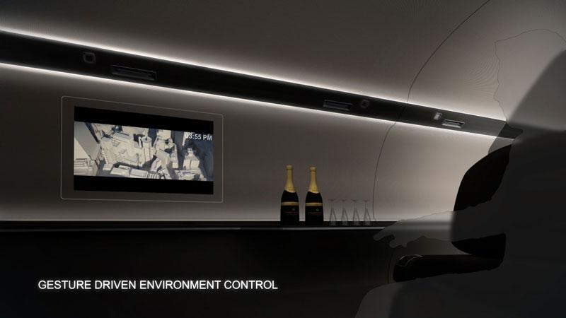 windowless plane concept design (6)