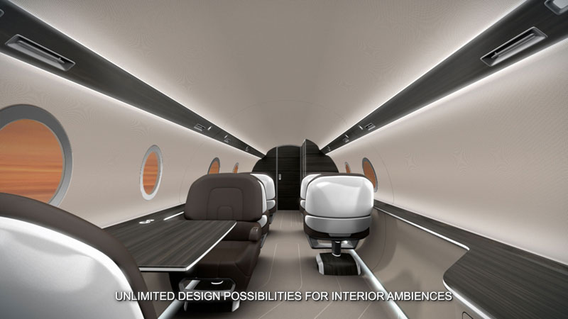 windowless plane concept design (7)