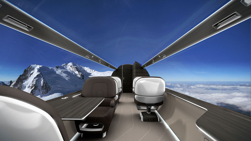 windowless plane concept design (8)